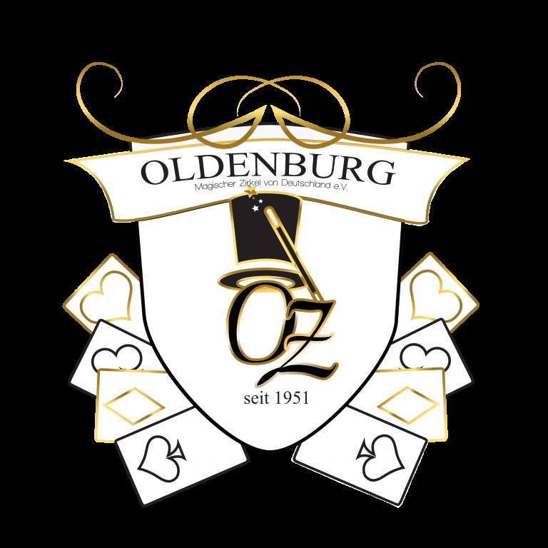 MZvD Oldenburg